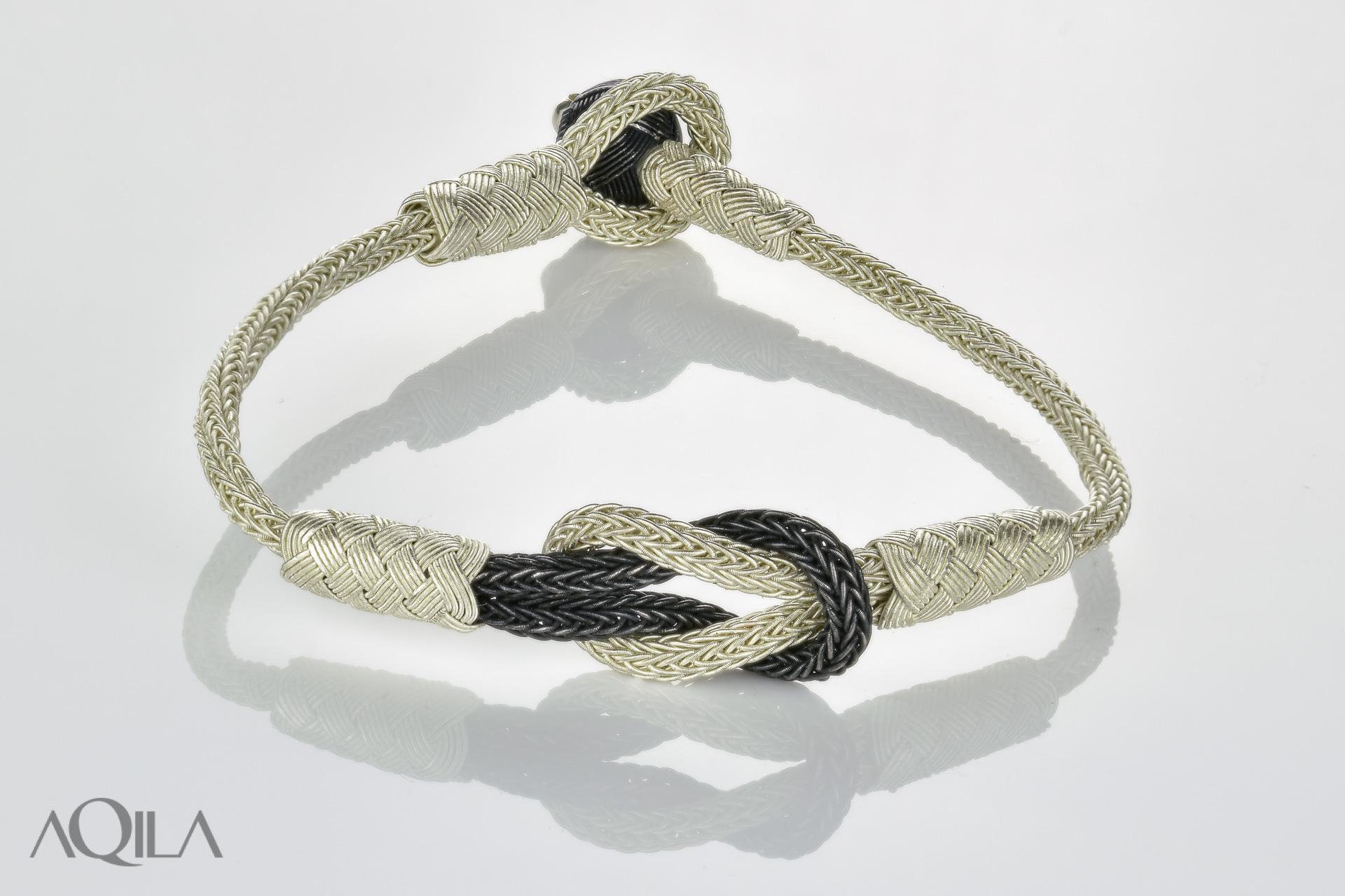 Artikelnummer  10534  Art  Kazaziye   Armbänder  Material  Silber ... c327a0301c