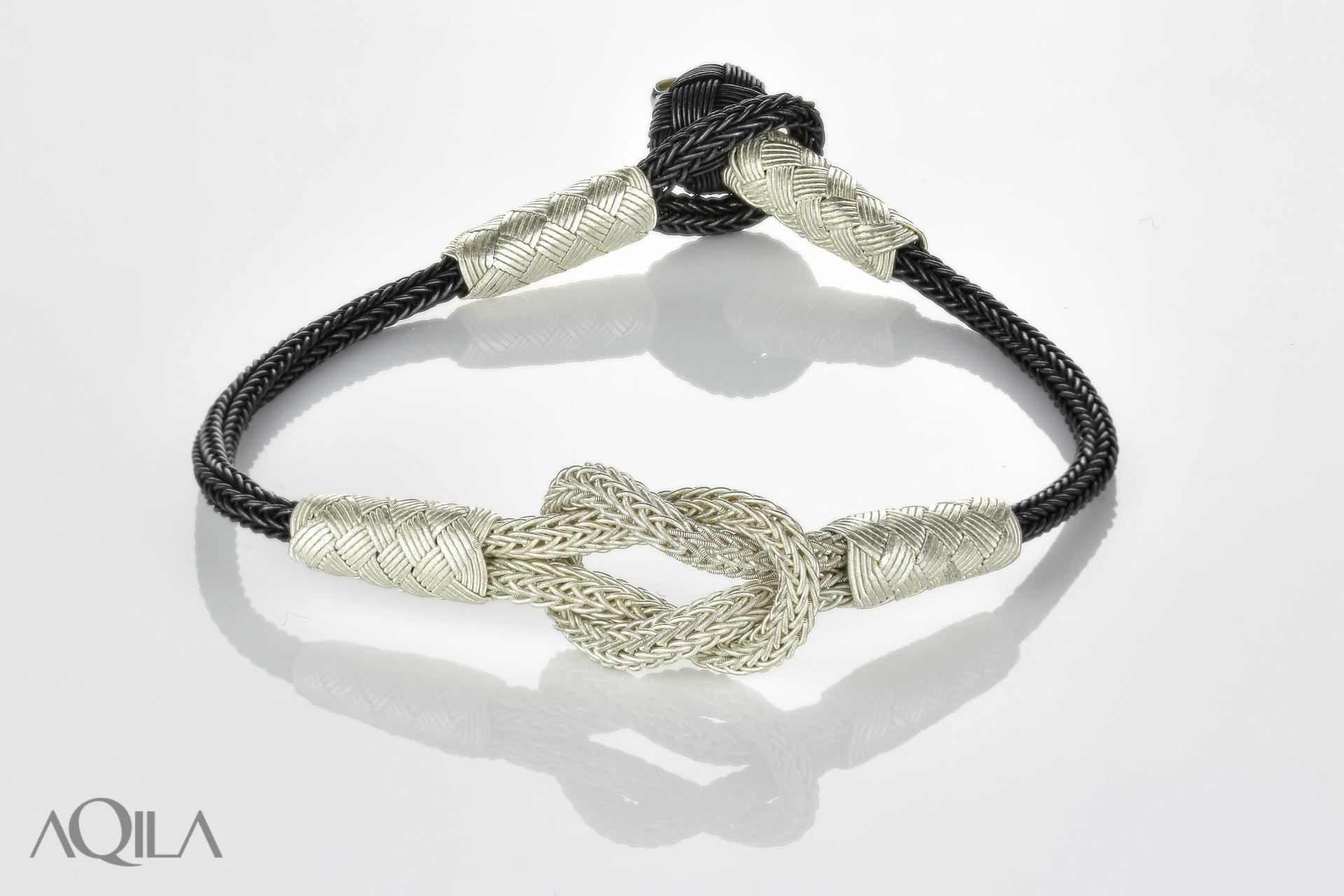 Artikelnummer  10536  Art  Kazaziye   Armbänder  Material  Silber ... e9d9c19bb0